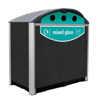 Glass-recycling-bin jpgGlass Recycling Bin