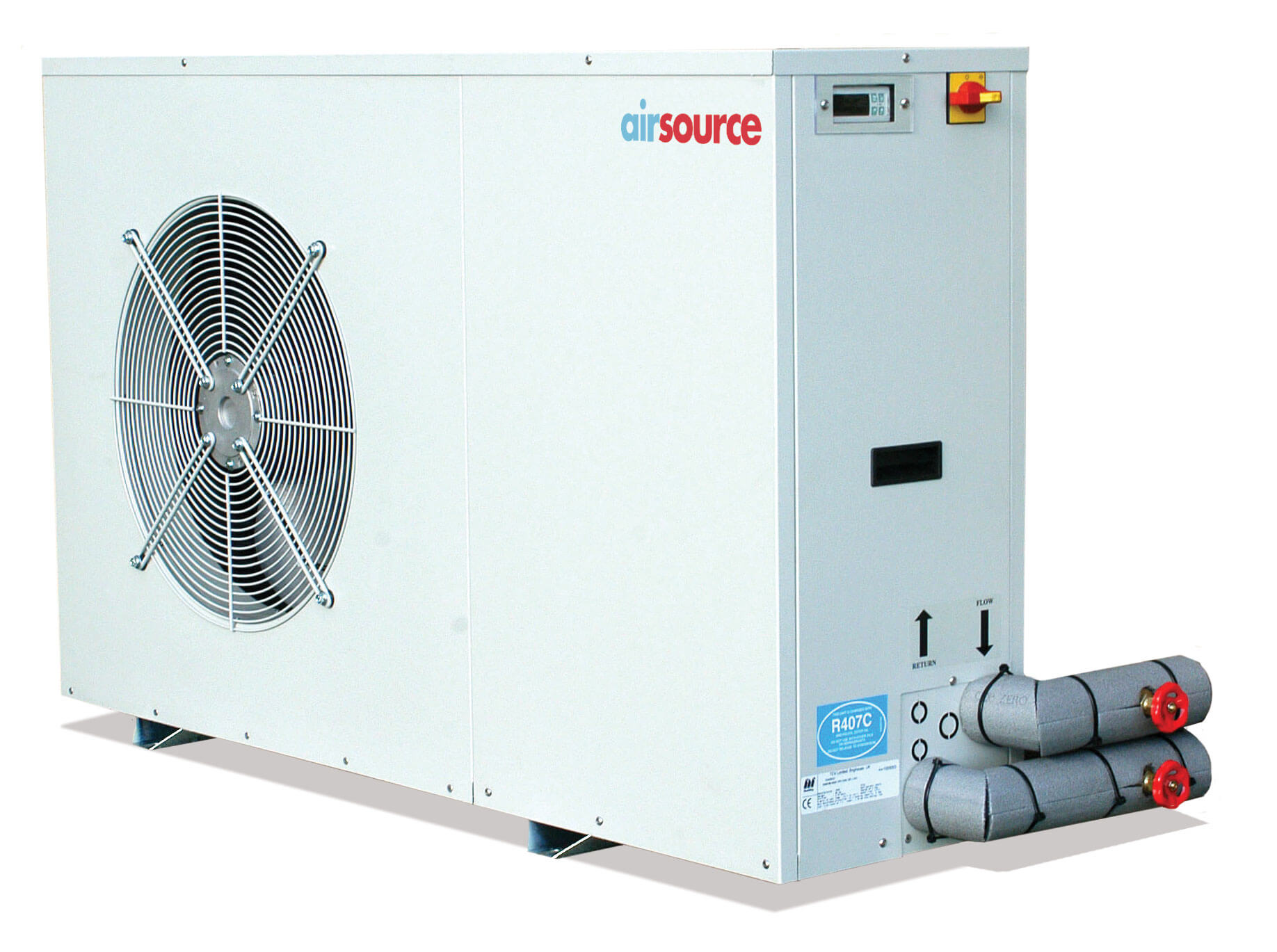 Air And Heat Pump Video Search Engine At Search Com
